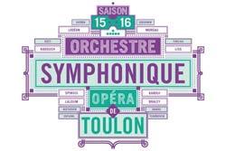 Programme saison 2014/15