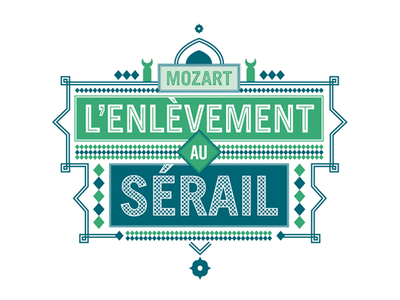 L�ENL�VEMENT AU S�RAIL