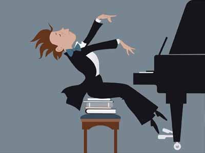 Nuit du piano 2