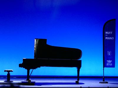 NUIT DU PIANO 6